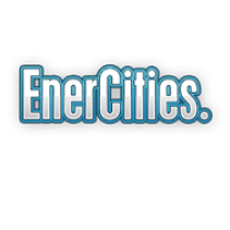 Proy. Enercities