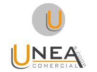 Logo UNEA-EFERGY