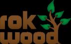 sub-page-logo