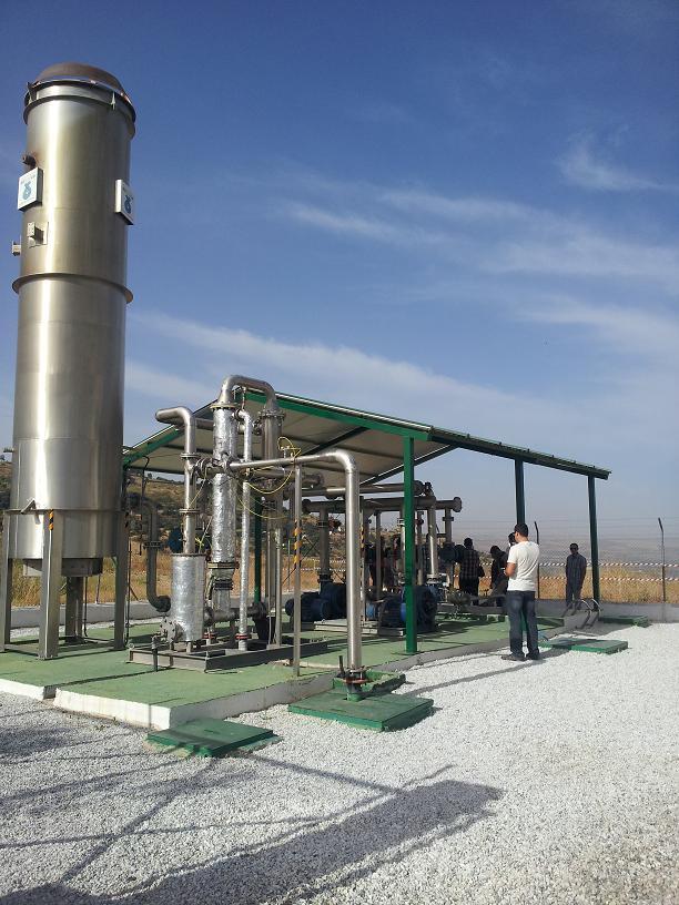 WasteBiogas2
