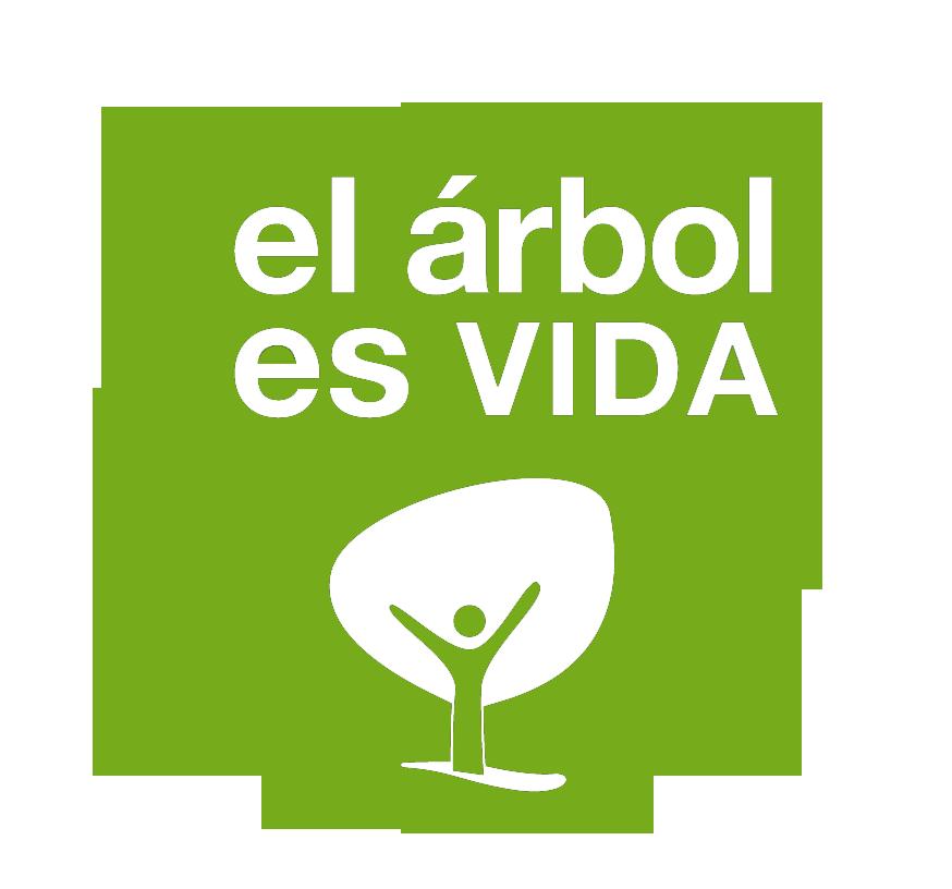 El Arbol verde