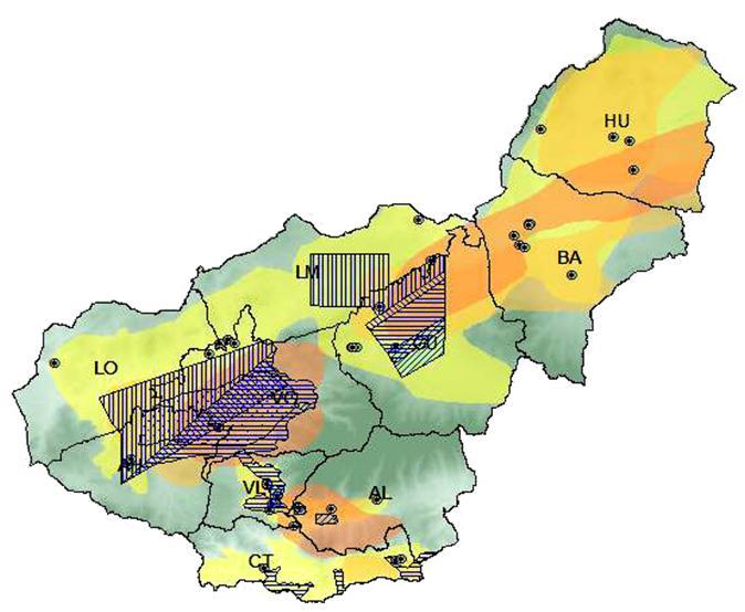 GeotermiaGranada