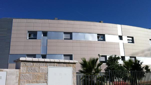 ResidenciaMayoresMaracena