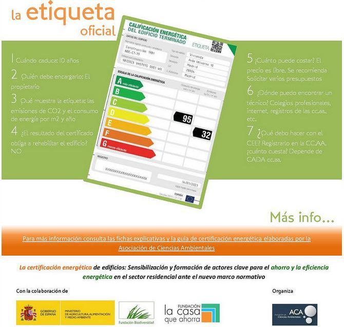 CertificadoACA