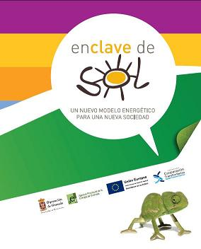 FolletoWeb ECDS2014