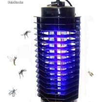 MataMosquitos
