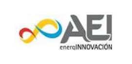 Aei Energy Comunication
