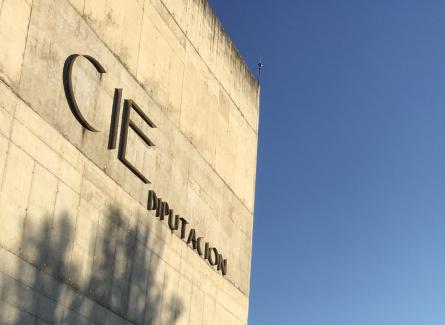 Centro Diputación Cie (2)