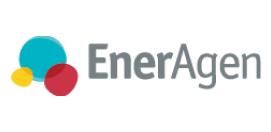 Energagen