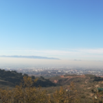 Diputación destinará casi 300.000 euros de un programa europeo a mejorar la calidad del aire en la provincia