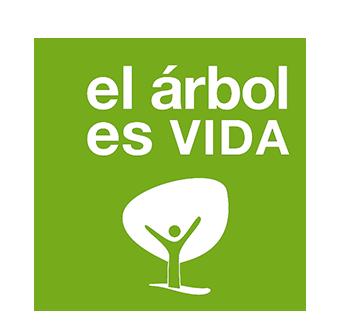 El Arbol Verde Logo