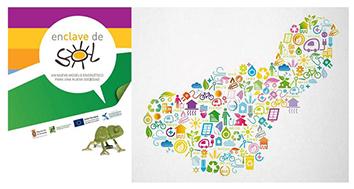 En Clave De Sol Logo 2