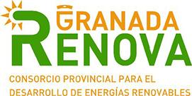 Logo Renova 2