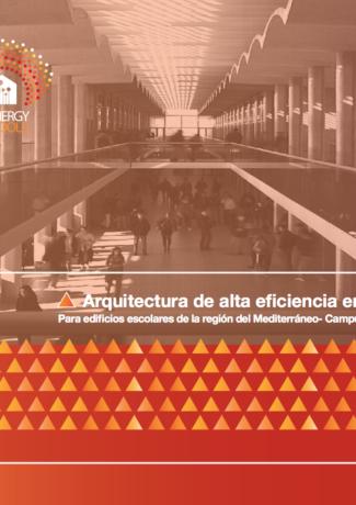 Pub Arquitecturaalta Eficiencia Granada Energia