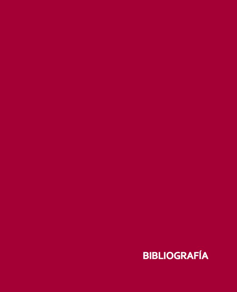 Pub Bibliografia Granada Energia