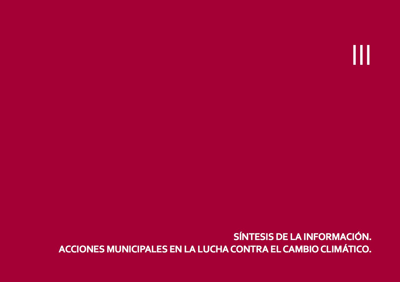 Pub Capituloiii Granada Energia
