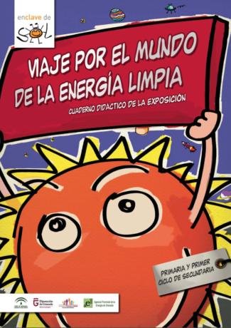 Pub Enclave1 Granada Energia