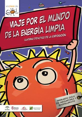 Pub Enclave2 Granada Energia