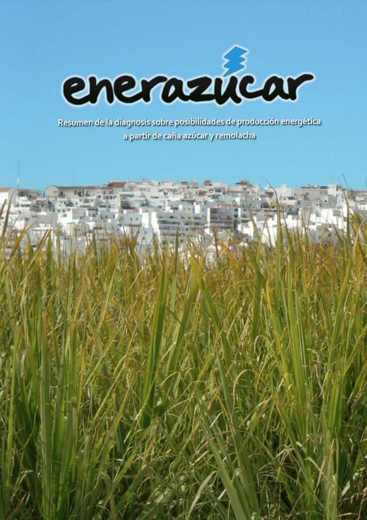 Pub Enerazucar Granada Energia