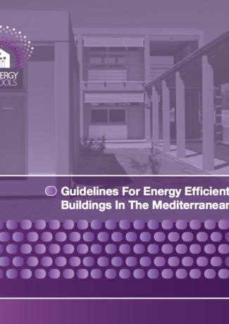 Pub General Guidelines Granada Energia