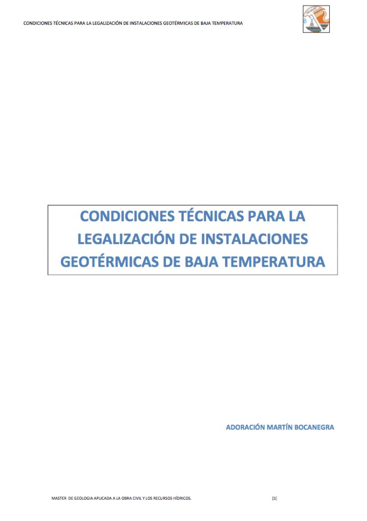 Pub Legalizacionde Sondeosdebcg Granada Energia