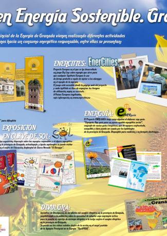 Pub Panelprogramaseducativos Granada Energia