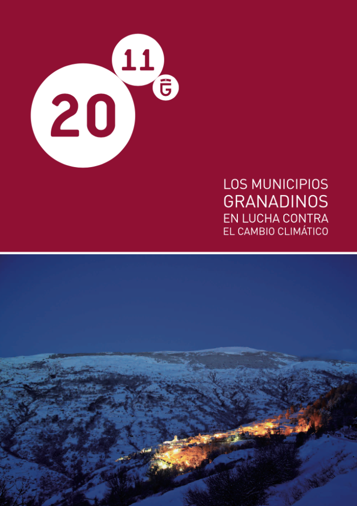 Pub Webcuadernilloplan20 11 Granada Energia