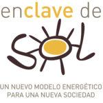 En Clave de Sol, exposición itinerante de Diputación de Granada
