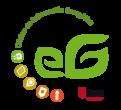 Logo Oficinainformacion