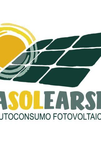 Logo Asolearse